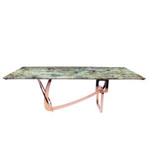 blue-jade-2-dark-rectangular-marble-dining-table-8-pax-decasa-marble-8