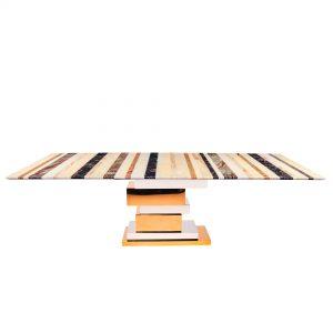 DeCasa-stripe-1-dark-rectangular-marble-dining-table-8-to-10-pax-decasa-marble-20
