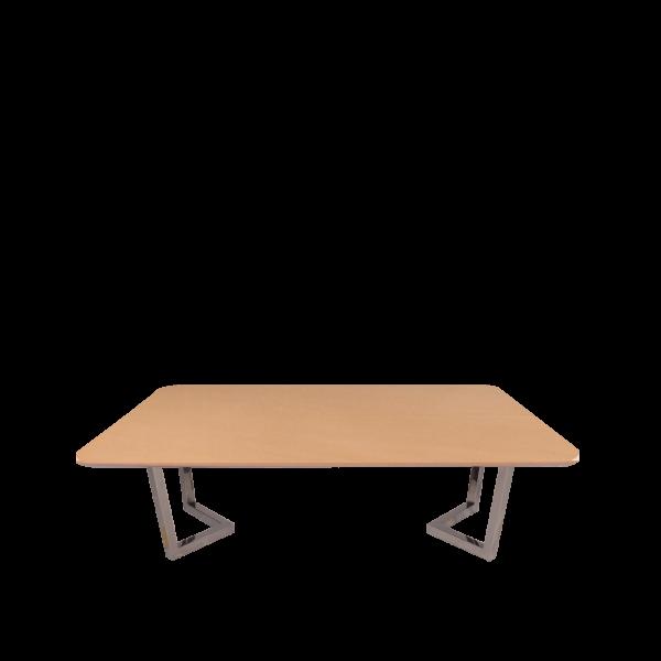 mocha-cream-rectangular-marble-coffee-table-decasa-marble-1