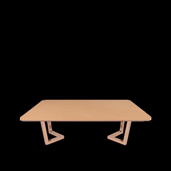 mocha-cream-rectangular-marble-coffee-table-decasa-marble-2