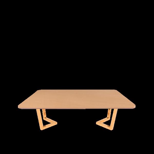 mocha-cream-rectangular-marble-coffee-table-decasa-marble-3