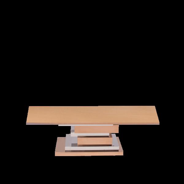 mocha-cream-rectangular-marble-coffee-table-decasa-marble-8