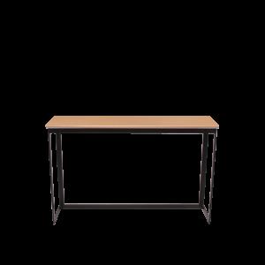 mocha-cream-rectangular-marble-console-table-decasa-marble-1