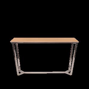 mocha-cream-rectangular-marble-console-table-decasa-marble-2