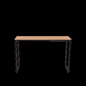 mocha-cream-rectangular-marble-console-table-decasa-marble-3