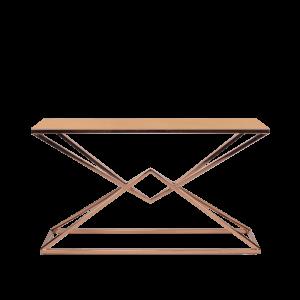 mocha-cream-rectangular-marble-console-table-decasa-marble-5