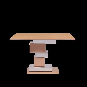 mocha-cream-rectangular-marble-console-table-decasa-marble-7