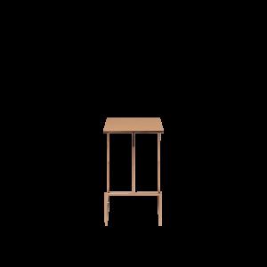 mocha-cream-rectangular-marble-side-table-decasa-marble-1