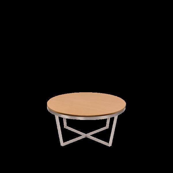 mocha-cream-round-marble-coffee-table-decasa-marble-2