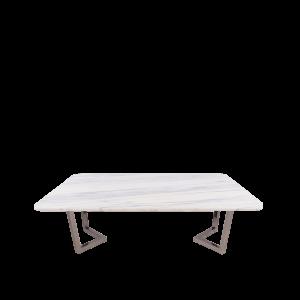 salita-rectangular-marble-coffee-table-decasa-marble-1