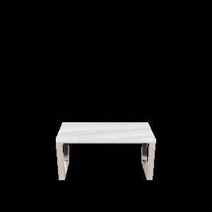 salita-rectangular-marble-coffee-table-decasa-marble-4