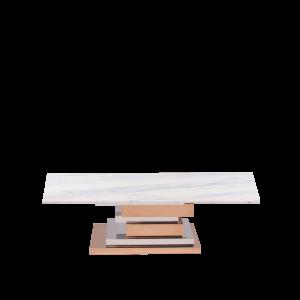salita-rectangular-marble-coffee-table-decasa-marble-8