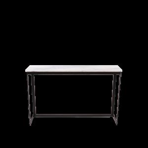 salita-rectangular-marble-console-table-decasa-marble-1