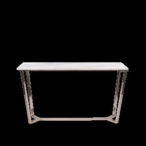 salita-rectangular-marble-console-table-decasa-marble-2