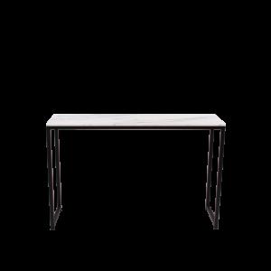 salita-rectangular-marble-console-table-decasa-marble-3
