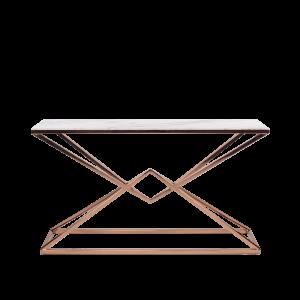 salita-rectangular-marble-console-table-decasa-marble-5