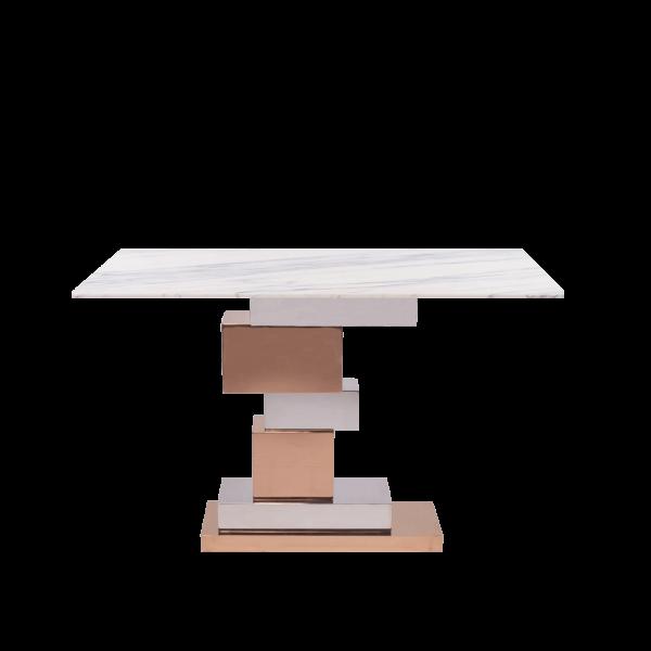 salita-rectangular-marble-console-table-decasa-marble-7