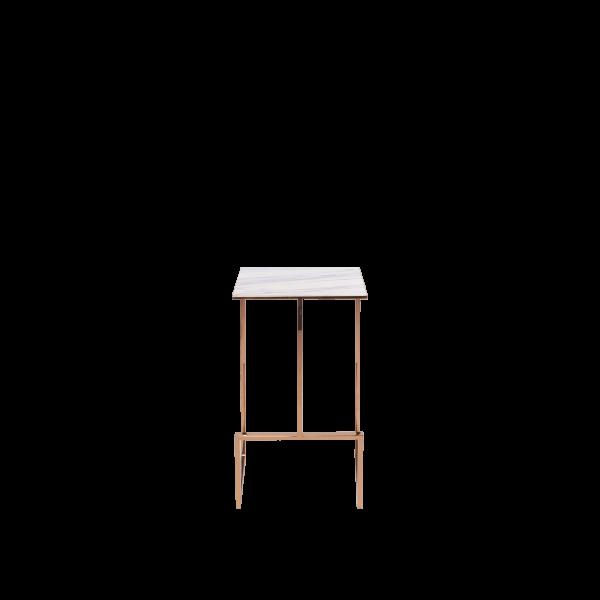 salita-rectangular-marble-side-table-decasa-marble-1