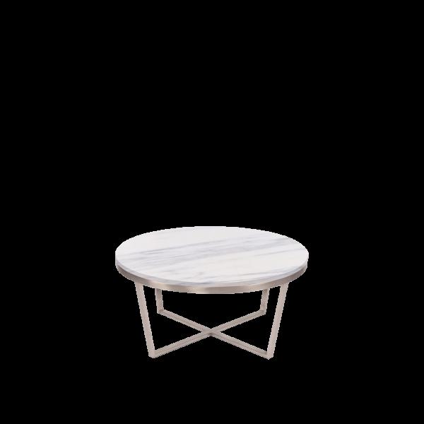salita-round-marble-coffee-table-decasa-marble-2