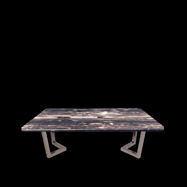 silver-perlatino-rectangular-marble-coffee-table-decasa-marble-1