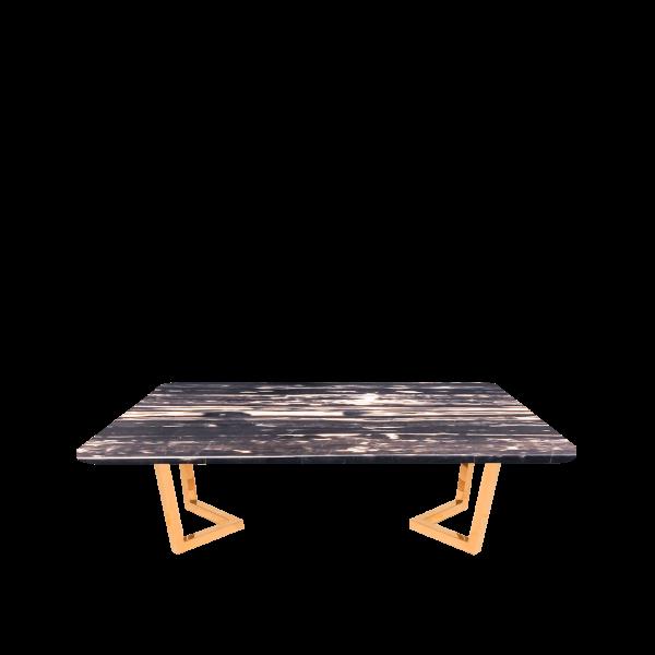 silver-perlatino-rectangular-marble-coffee-table-decasa-marble-3