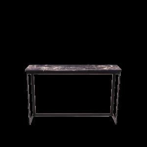 silver-perlatino-rectangular-marble-console-table-decasa-marble-1