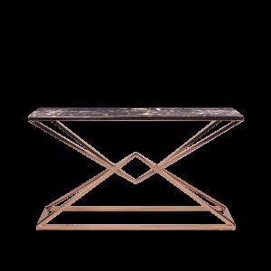 silver-perlatino-rectangular-marble-console-table-decasa-marble-5