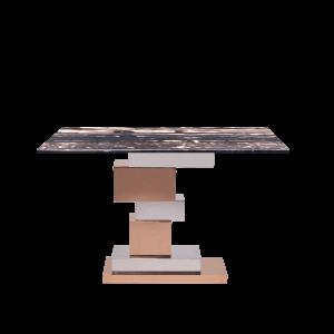 silver-perlatino-rectangular-marble-console-table-decasa-marble-7