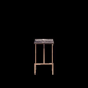 silver-perlatino-rectangular-marble-side-table-decasa-marble-1