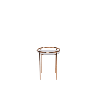 sivec-white-round-marble-side-table-decasa-marble-3