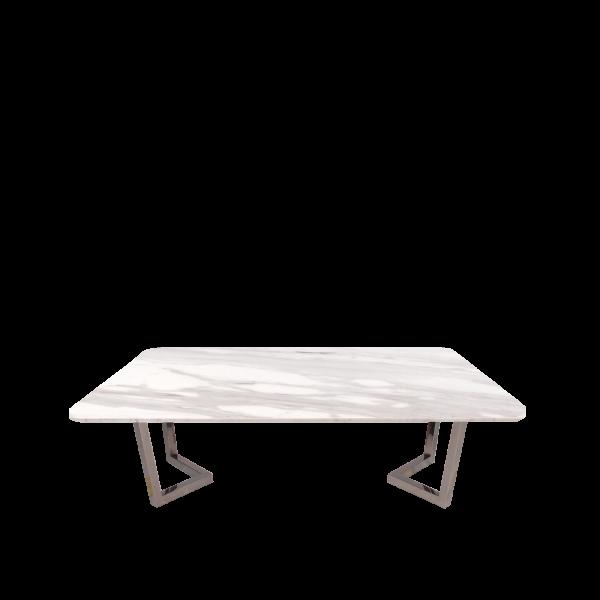 volakas-rectangular-marble-coffee-table-decasa-marble-1