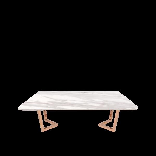 volakas-rectangular-marble-coffee-table-decasa-marble-2