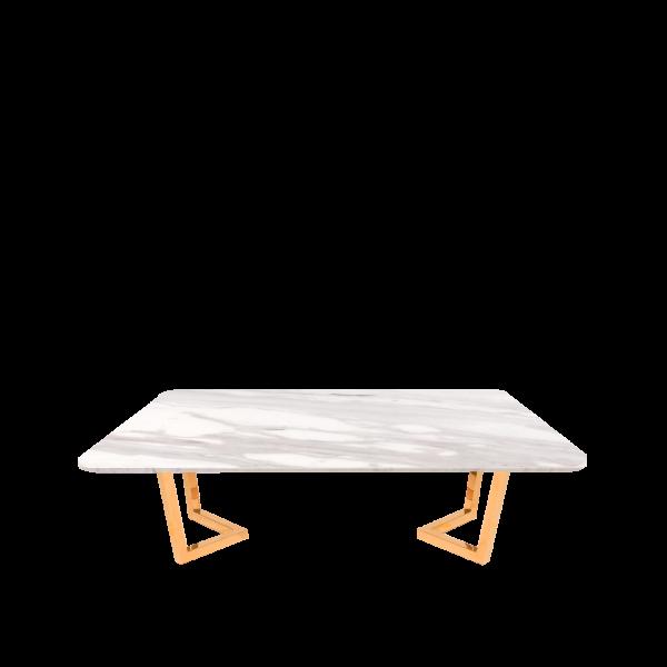 volakas-rectangular-marble-coffee-table-decasa-marble-3