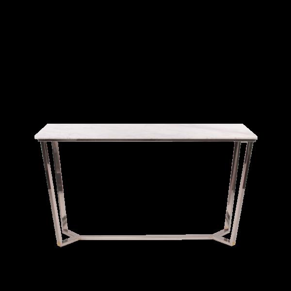 volakas-rectangular-marble-console-table-decasa-marble-2