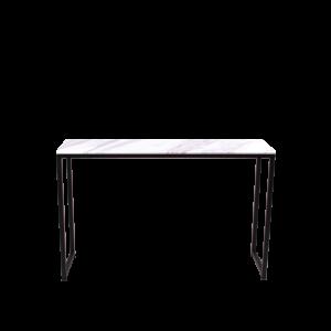 volakas-rectangular-marble-console-table-decasa-marble-3