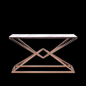 volakas-rectangular-marble-console-table-decasa-marble-5
