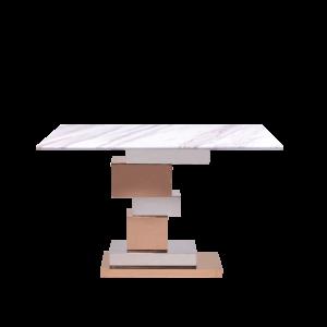 volakas-rectangular-marble-console-table-decasa-marble-6