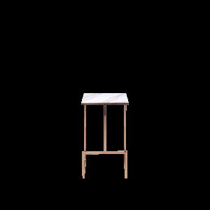 volakas-rectangular-marble-side-table-decasa-marble-1