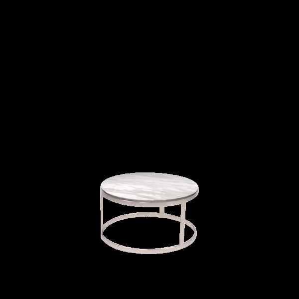 volakas-round-marble-coffee-table-decasa-marble-1
