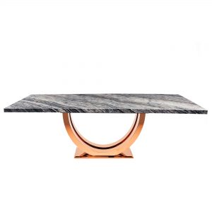 antique-wood-dark-rectangular-marble-dining-table-6-to-8-pax-decasa-marble-2100x1000mm-10