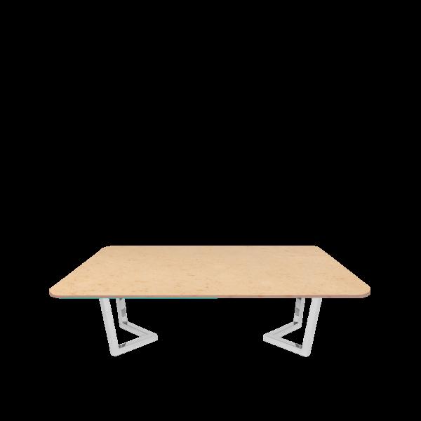 honey-beige-rectangular-marble-coffee-table-decasa-marble-9