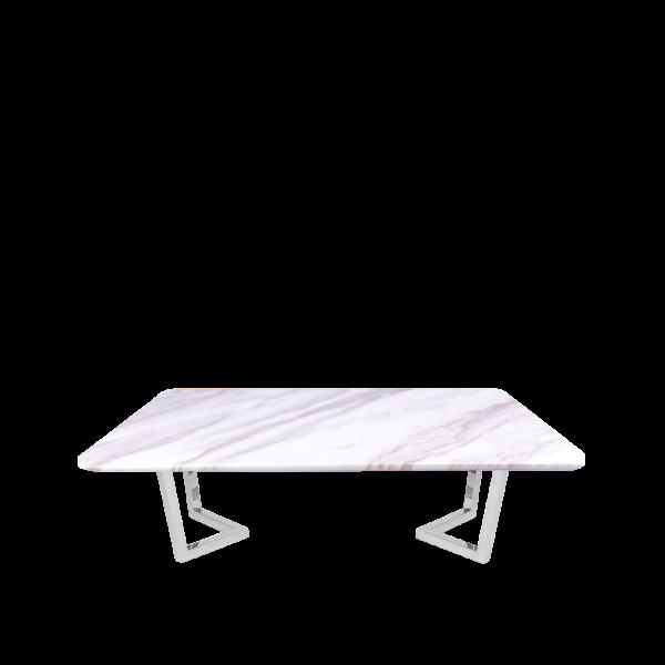 volakas-rectangular-marble-coffee-table-decasa-marble-9
