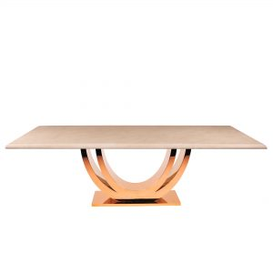 Margarita-Beige-rectangular-marble-dining-table-6-to-8-pax-decasa-marble-2400x1100mm-12