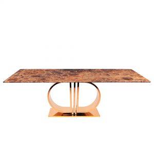 dark-emperador-dark-rectangular-marble-dining-table-6-to-8-pax-decasa-marble-2100x1000mm-16