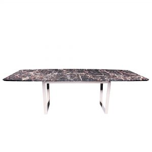 marrone-black-rectangular-marble-dining-table-4-to-6-pax-decasa-marble-1800x900mm-29