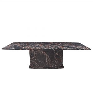 portoro-gold-black-rectangular-marble-dining-table-6-to-8-pax-decasa-marble-2400x1100mm-35
