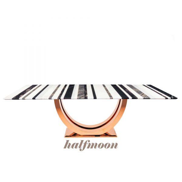 DeCasa-Code-black-rectangular-marble-dining-table-8-to-10-pax-decasa-marble-2400x1100mm-halfmoon-rg