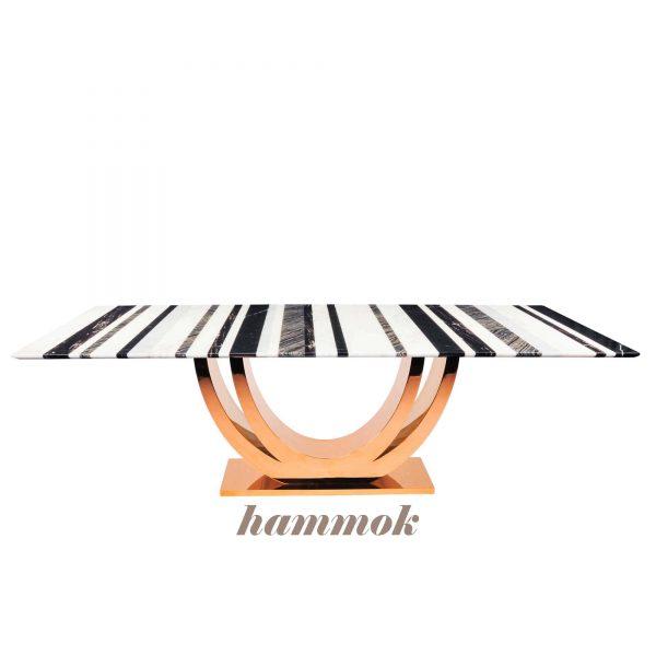 DeCasa-Code-black-rectangular-marble-dining-table-8-to-10-pax-decasa-marble-2400x1100mm-hammok-rg