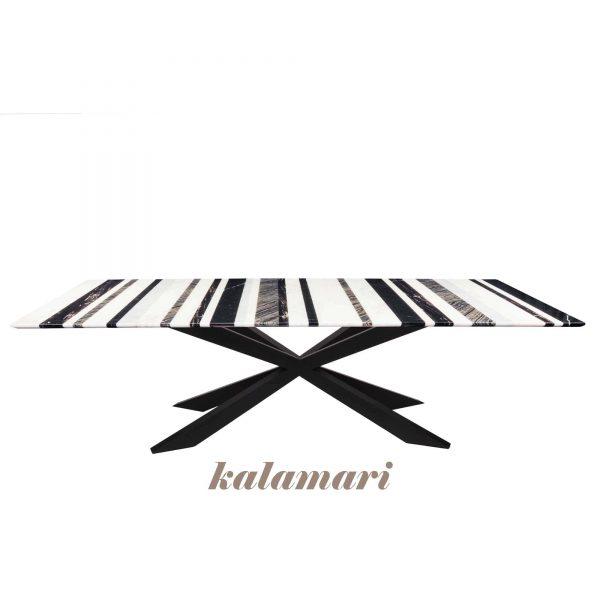 DeCasa-Code-black-rectangular-marble-dining-table-8-to-10-pax-decasa-marble-2400x1100mm-kalamari-ms