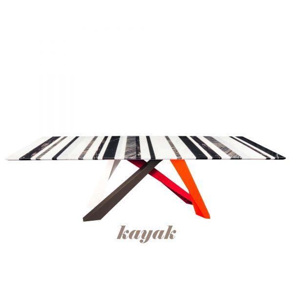 DeCasa-Code-black-rectangular-marble-dining-table-8-to-10-pax-decasa-marble-2400x1100mm-kayak-wbro
